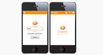 image-appdsystem